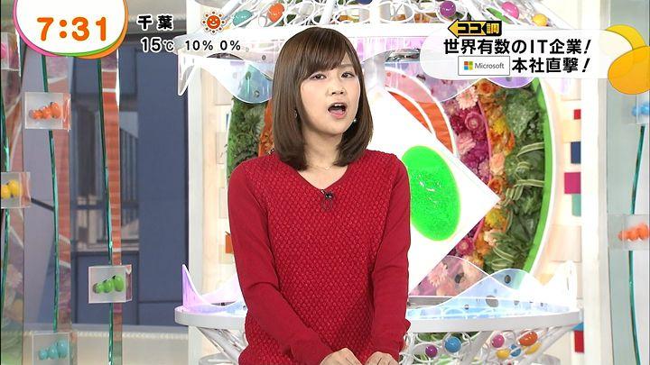 takeuchi20131119_54.jpg