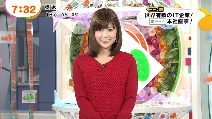 takeuchi20131119_55.jpg
