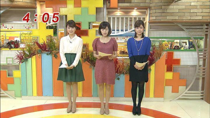 takeuchi20131120_01.jpg
