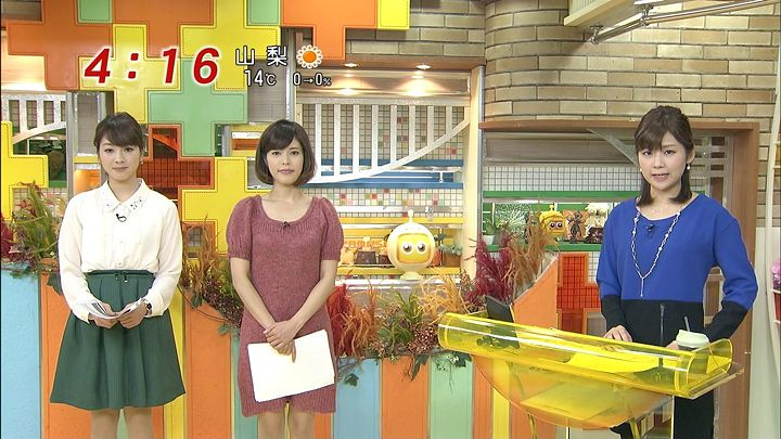 takeuchi20131120_02.jpg