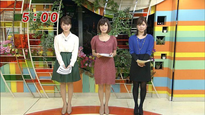 takeuchi20131120_03.jpg