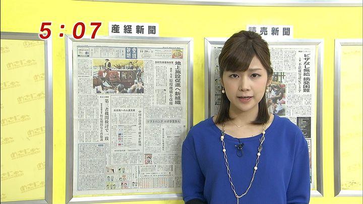 takeuchi20131120_04.jpg