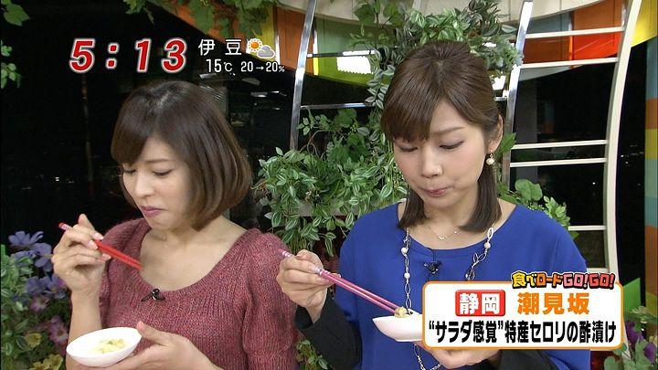 takeuchi20131120_08.jpg