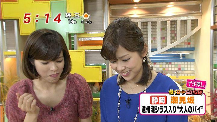 takeuchi20131120_11.jpg