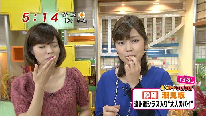 takeuchi20131120_13.jpg