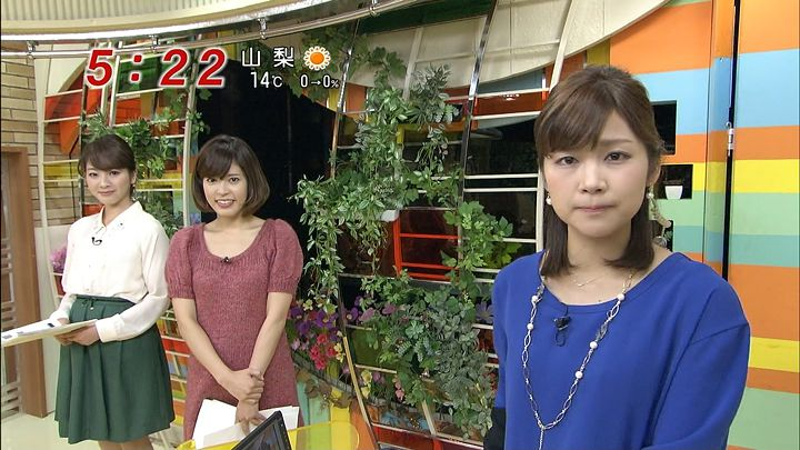 takeuchi20131120_17.jpg