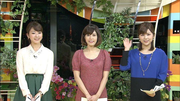 takeuchi20131120_18.jpg