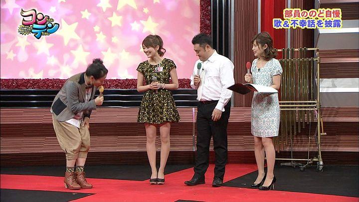 takeuchi20131121_14.jpg