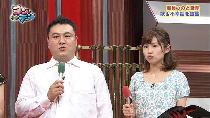 takeuchi20131121_15.jpg