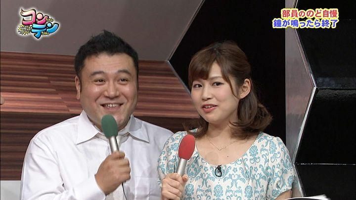 takeuchi20131121_16.jpg