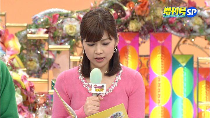 takeuchi20131124_03.jpg