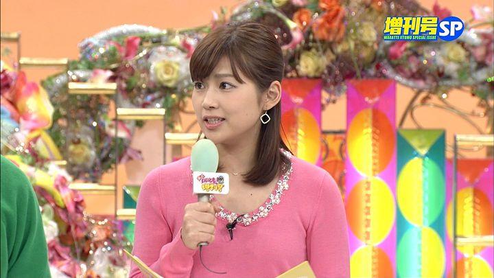 takeuchi20131124_04.jpg