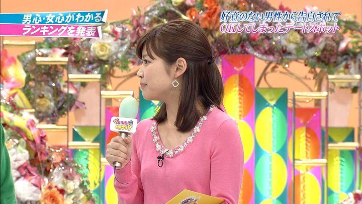 takeuchi20131124_05.jpg