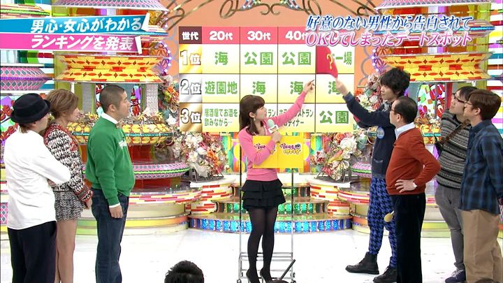 takeuchi20131124_08.jpg