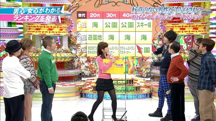 takeuchi20131124_09.jpg