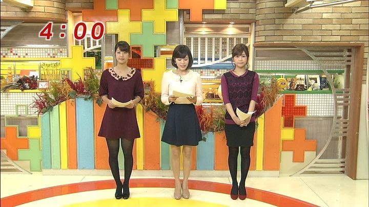 takeuchi20131125_01.jpg