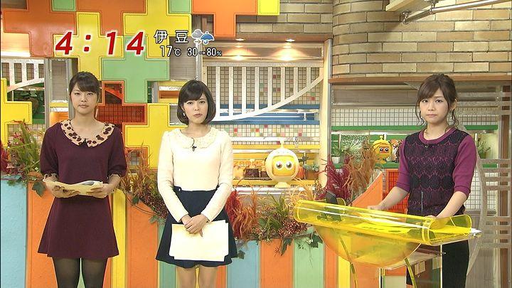 takeuchi20131125_02.jpg