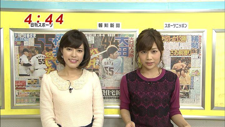 takeuchi20131125_03.jpg