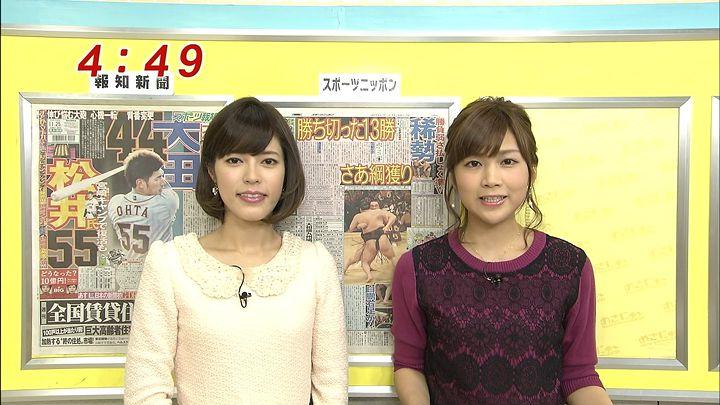 takeuchi20131125_04.jpg