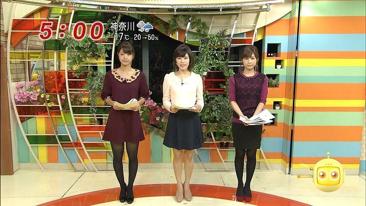 takeuchi20131125_06.jpg