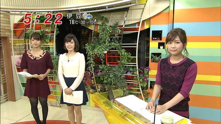 takeuchi20131125_07.jpg