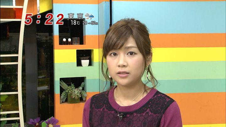 takeuchi20131125_08.jpg