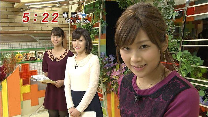 takeuchi20131125_09.jpg