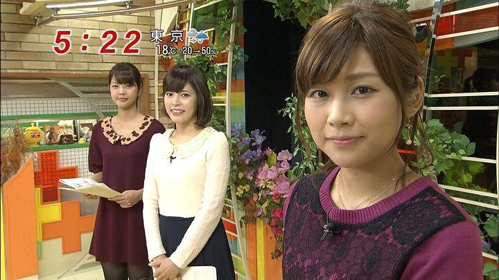 takeuchi20131125_10.jpg