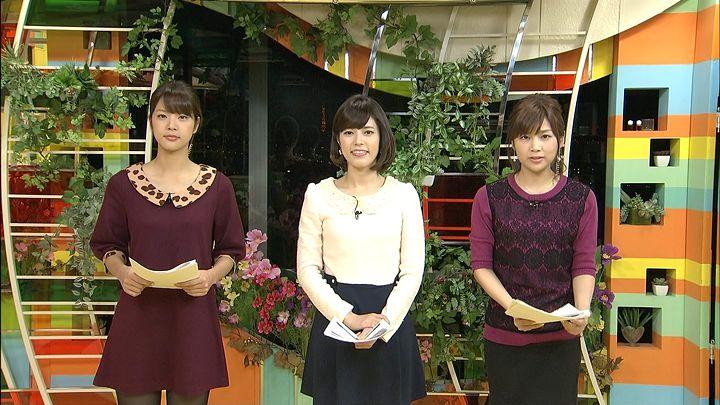 takeuchi20131125_11.jpg