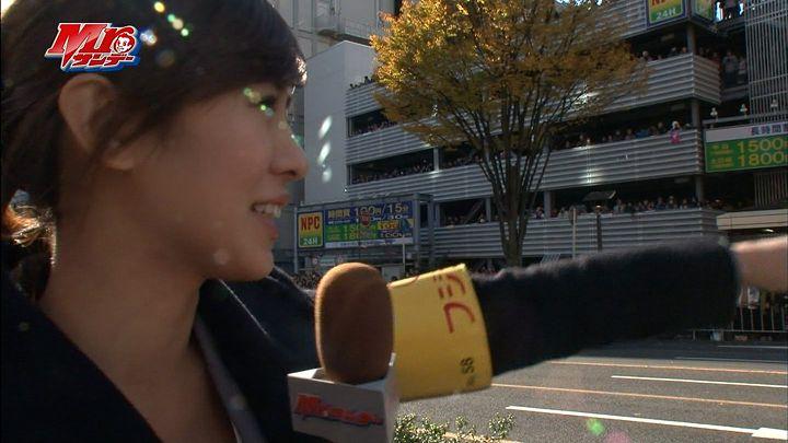 tsubakihara20131124_01.jpg