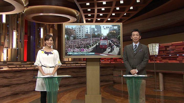 tsubakihara20131124_05.jpg
