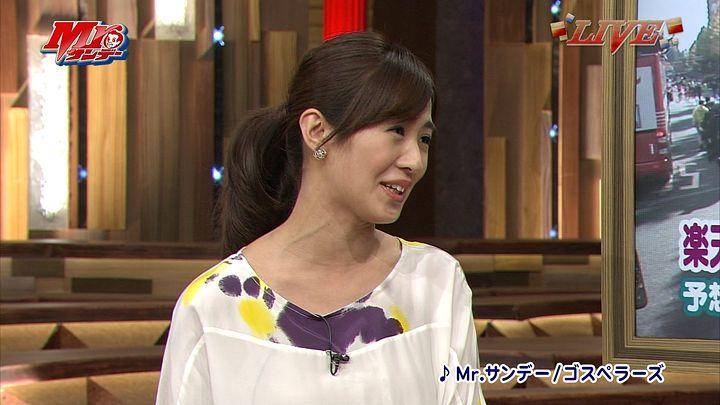 tsubakihara20131124_09.jpg