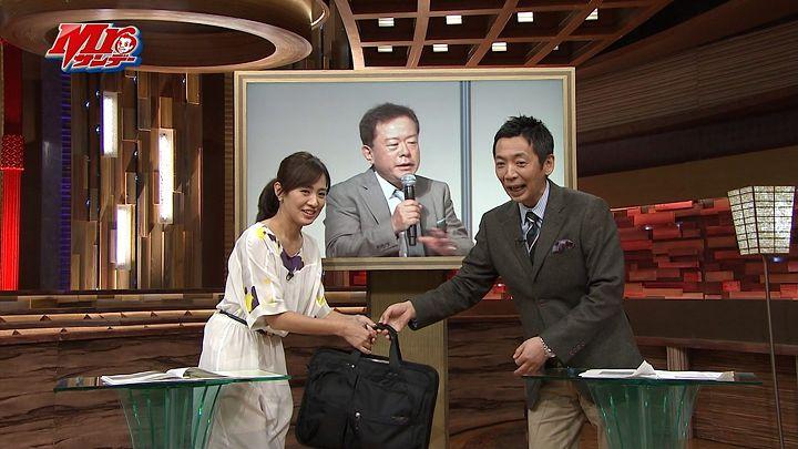 tsubakihara20131124_13.jpg