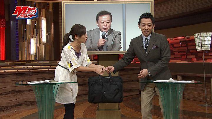 tsubakihara20131124_15.jpg