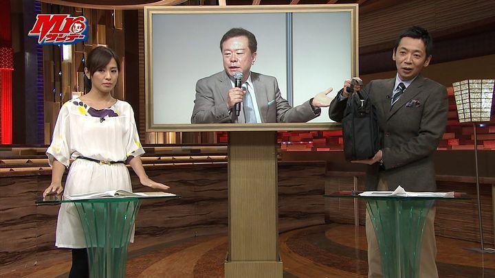 tsubakihara20131124_16.jpg