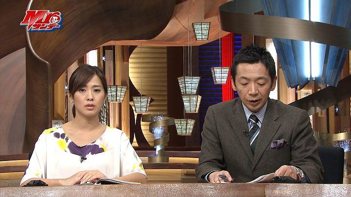 tsubakihara20131124_20.jpg