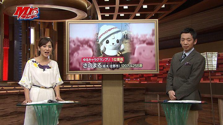 tsubakihara20131124_21.jpg