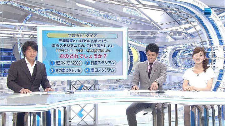 uchida20131104_10.jpg