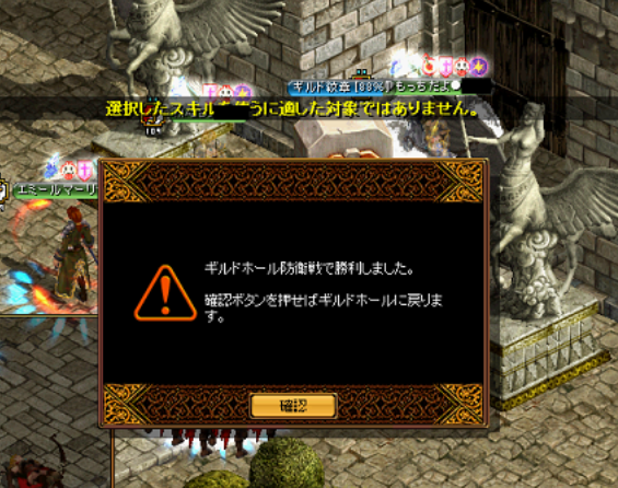 20130505082032200.png