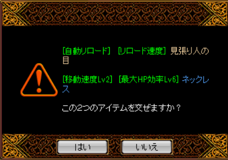 20130509191346765.png