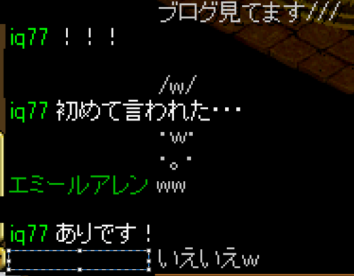20130512223523c31.png