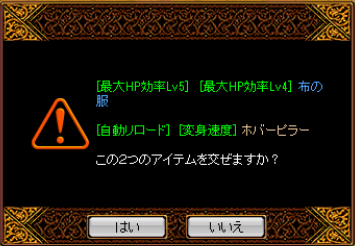 20130516181004666.png