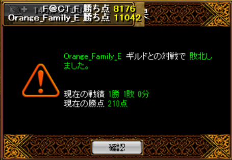 20130528103303147.png
