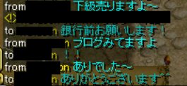 20130611095332207.png