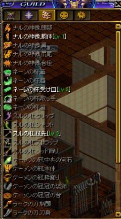 201308230128092f4.png