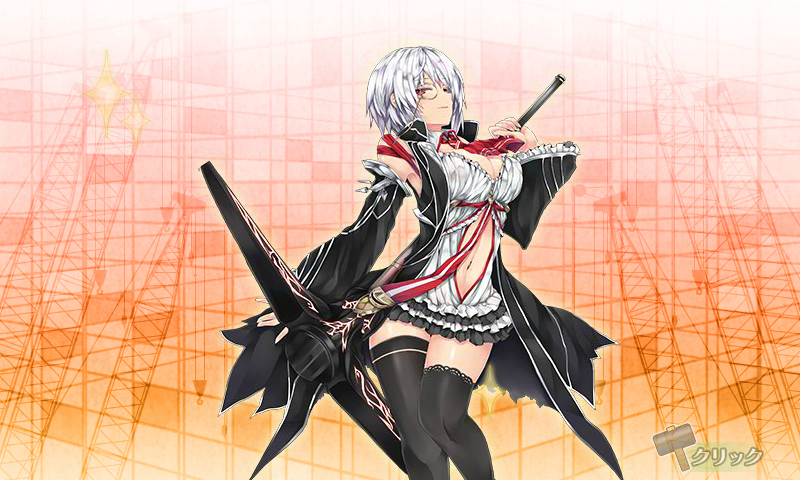 kancolle_141005_091721_01.png