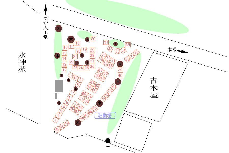 jindaiji-2.jpg