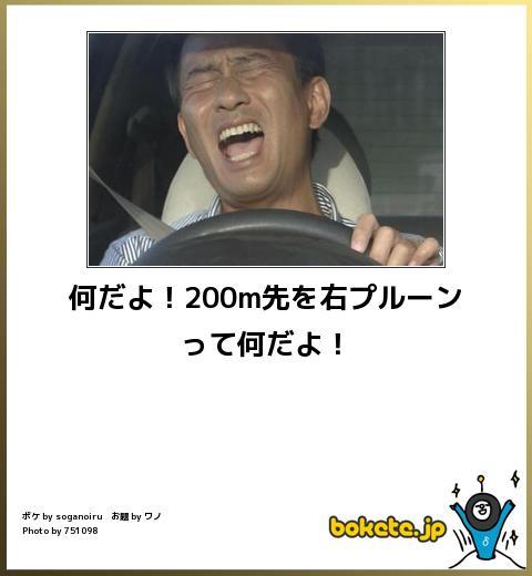 20131030173751750.jpg