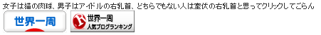 201311020845592f0.png