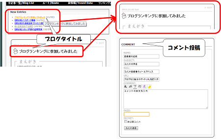 201311021035059a8.png
